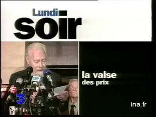 Dossier : la valse des prix Goncourt