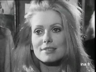 Film : Manon 70