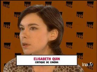 Gainsbourg et caetera