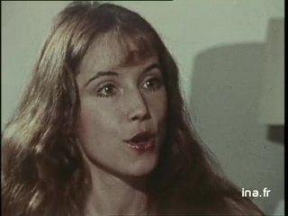 Muriel Cerf la jardinière des mots