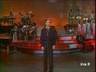 Top club sans frontières : émission du 10 juin 1979