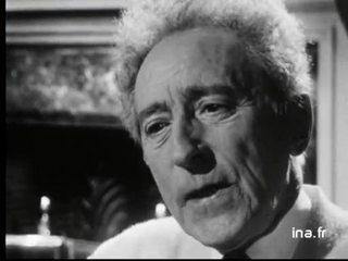 Enquête sur la vie, l'oeuvre et le destin de Modigliani