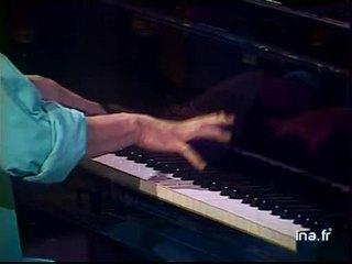 C'EST ENCORE MIEUX L'APRES MIDI : EMISSION DU 30 SEPTEMBRE 1985