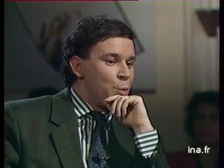 Les lectures de Felipe Gonzales