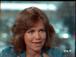 """Apropos de """"Norma RAE"""" avec Sally FIELD"""