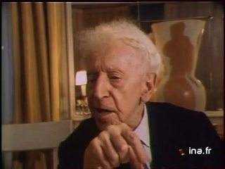 Maurice Ravel un homme digne de sa musique
