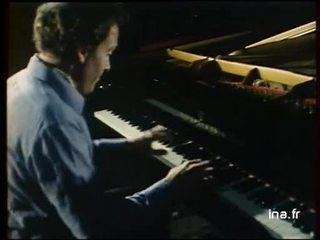 Franz Liszt apôtre de la musique vivante
