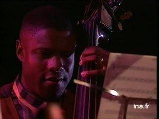 """Jazz in Marciac : Wynton Marsalis Septet """"Swingtown"""""""