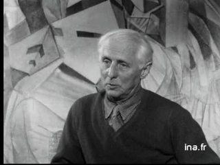 [Max Ernst]