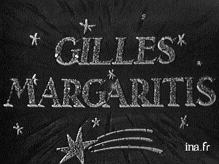 La Piste aux étoiles : émission du 9 juillet 1958