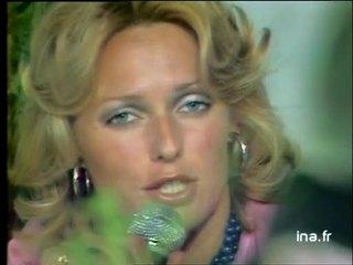 Couleurs autour du festival : émission du 21 mai 1973