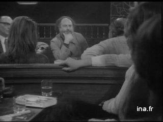 Post scriptum : émission du 11 janvier 1971