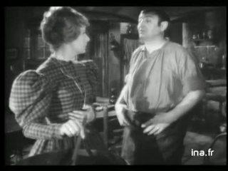 Olivier Twist : 1ère partie