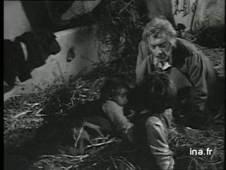 Les Mésaventures de Jean Paul Choppart : 2ème et dernière partie