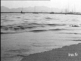 [Jazz festival de Cannes 1958 : Compilation n°1]