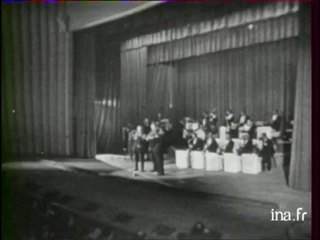 Duke Ellington et son Orchestre