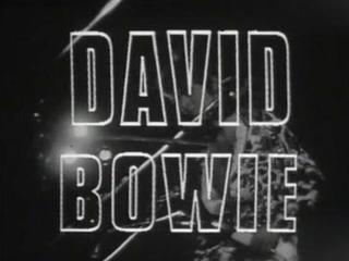 Pop deux : émission du 03 avril 1972