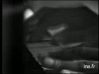Concert de Don Cherry au studio 104 : deuxième partie
