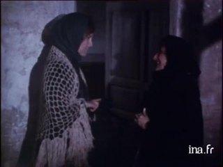 La Porteuse de pain : 7ème épisode