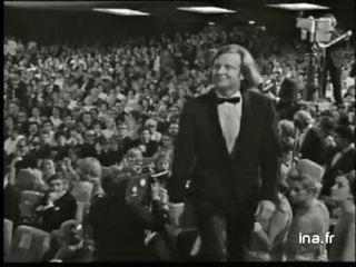 Prix de la mise en scène pour John BOORMAN