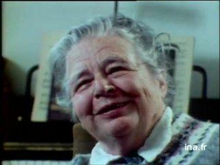 Les ancêtres de Marguerite YOURCENAR