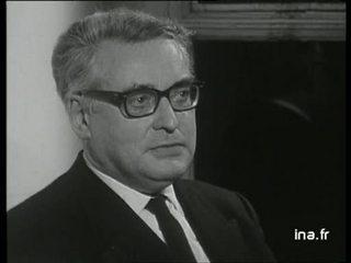 Raymond Queneau et l'écriture