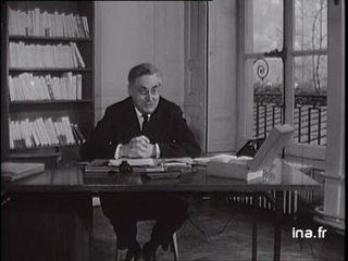 Raymond Queneau et le comique