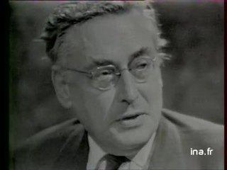 Raymond Queneau et l'évolution de son écriture