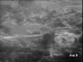 Hommage d'André Malraux à Jean Moulin : l'arrestation et la torture