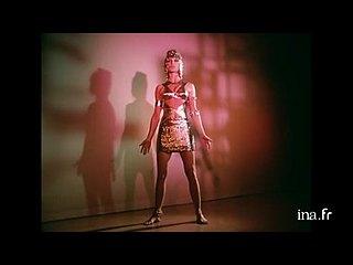 "Brigitte BARDOT, ""Contact"""