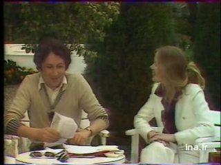 "Sissy Spacek présente ""Trois femmes"" de Robert Altman"
