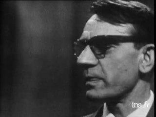 Pierre Schaeffer à propos de la musique concrète