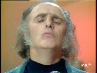 """Gilles Vigneault """"I went to the market"""""""