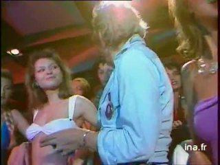 "Serge GAINSBOURG ""My lady héroïne"""