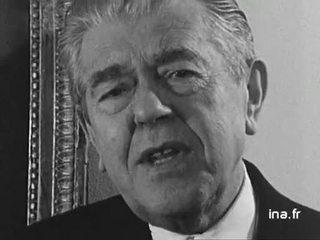 René Magritte, nouveauté et scandale
