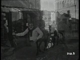 """Gérard Lenorman """"Vénus et Venise"""""""