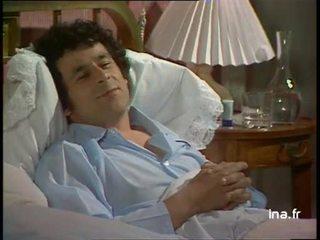 "Francis PERRIN ""Insomnie"""