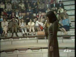 """Billie DAVIS """"I can remember"""""""