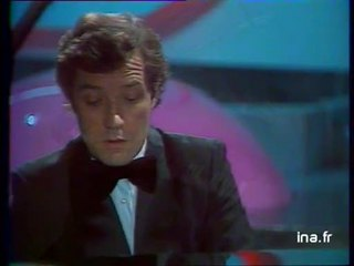 "Gabriel Tacchino ""Impromptu"" de Schubert"