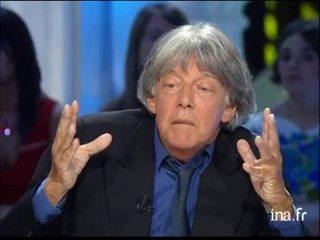 André Glucksmann : la Tchétchénie