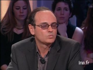 Gérard PRESGURVIC une carrière