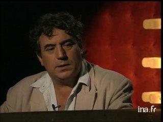 Cinéma. Auto interview : Terry Jones (Première partie)