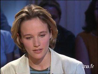 Interview Dernier coup d'Hélène Grimaud