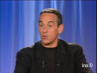 Jean-Michel Jarre parolier
