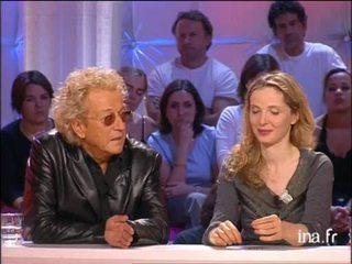 Cindy la nouvelle comédie musicale de Luc Plamondon