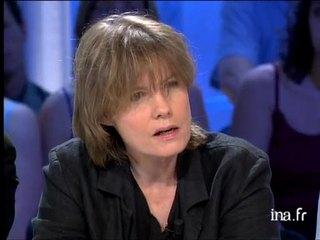 """Fred Vargas """"La vérité sur Cesare Battisti"""""""