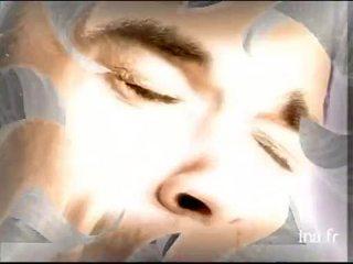 Robbie Williams (première partie)