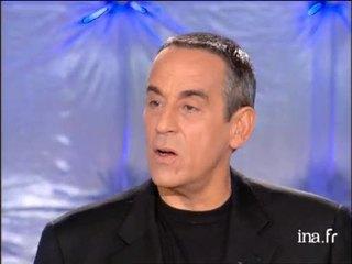 Pierre Palmade (Deuxième partie)