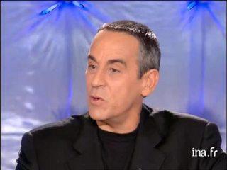 Pierre Palmade (Troisième partie)