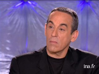Interview Comme Les Beatles Tear For Fears